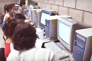 Estudiar Primaria en Línea en el INEA Gratis