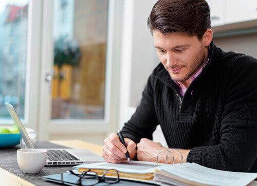 Doctorados Online - Estudiarenlinea.Top