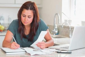 Licenciaturas en Línea - Estudiar en Línea
