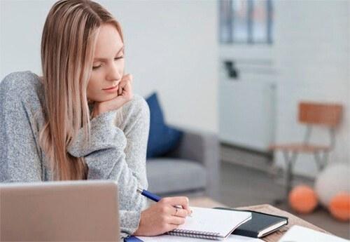 Maestrías Online - Estudiarenlinea.Top