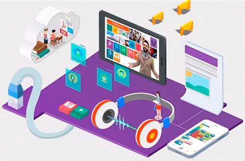 Preparatoria en Línea SEP - Bachillerato por Internet