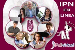 Licenciaturas y Maestrías del IPN en Línea - Carreras a Distancia